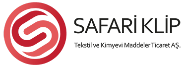 safari-logo